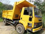 Ashok Leyland  Lorry (Truck) For Sale