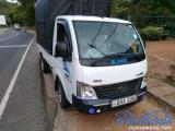 2015 TATA Super Ace (Demo Lokka) super ace Lorry (Truck) For Sale.
