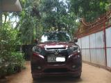 Honda Vezel Z Grade SUV (Jeep) For Sale