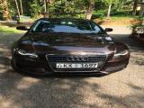 Audi A4 Car For Sale