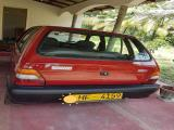 Maruti Car For Sale in Kurunegala District
