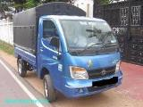 TATA Ace HT (Demo Batta) tata ace ht  Lorry (Truck) For Sale
