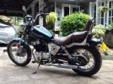 Honda -  Motorcycle For Sale in Gampaha District