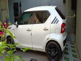 Suzuki  Car For Sale
