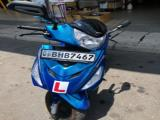 HERO MAESTRO  Motorcycle For Sale in Colombo District