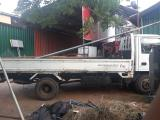 1998 Isuzu Elf NKR Lorry (Truck) For Sale.