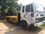 Ashok Leyland Cargo Lorry (Truck) For Sale