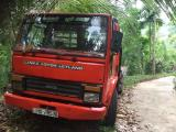 1997 Ashok Leyland IVECO  Lorry (Truck) For Sale.