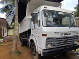TATA LPT 1615 TC Lorry (Truck) For Sale