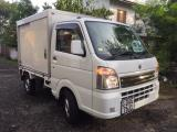 Suzuki Every Lorry (Truck) For Sale