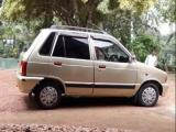 2006 Maruti 800 hatchback Car For Sale.