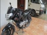 Bajaj Pulsar 135 LS Motorcycle For Sale