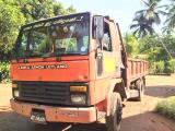 Ashok Leyland Lorry (Truck) For Sale in Gampaha District