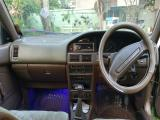 Toyota Corolla EE97 Car For Sale