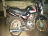 Bajaj For Sale