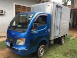 TATA Lorry (Truck) For Sale