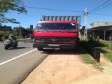 TATA 1613  Lorry (Truck) For Sale